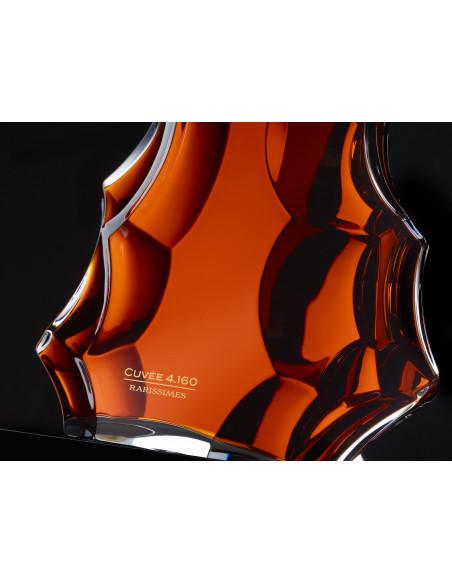 Camus Cuvée 4.160 Cognac 07