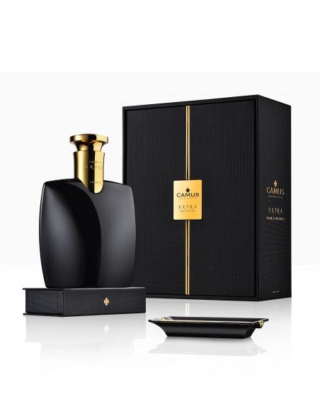 Camus Extra Dark and Intense Cognac 06