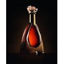 Martell L'Or de Jean Martell Cognac 08