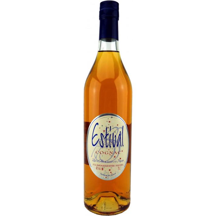 Brard Blanchard Estival Cognac 01