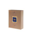 Martell Grand Extra Création Cognac 04