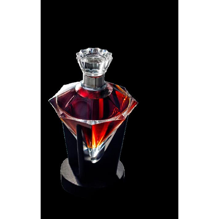 D'Ussé 1969 Anniversaire Cognac 01