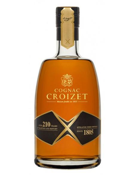 Croizet VS X Cognac 03