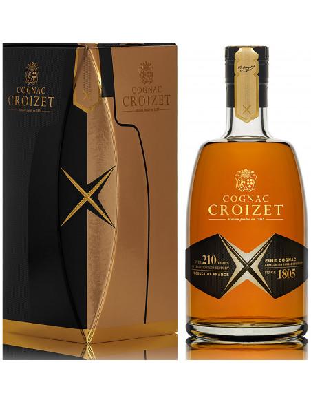 Croizet VS X Cognac 04