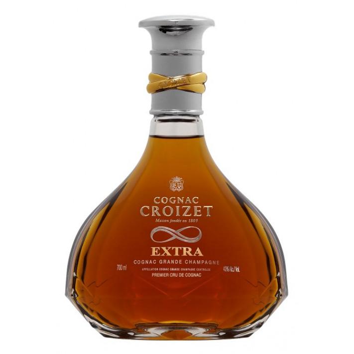 Croizet Extra Cognac 01