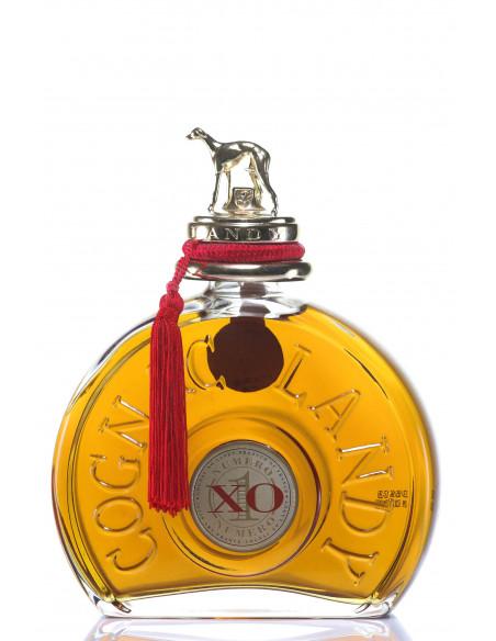 Landy XO No. 1 Cognac 04