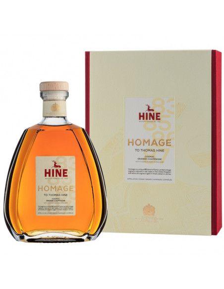 Hine Homage Cognac 04