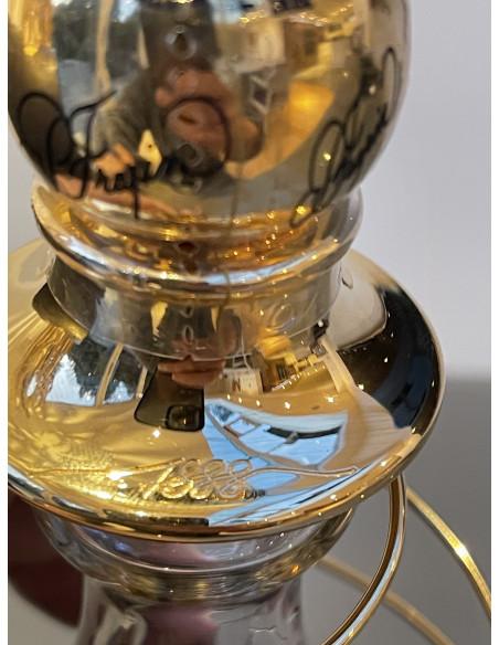 Frapin Cuvée 1888 010