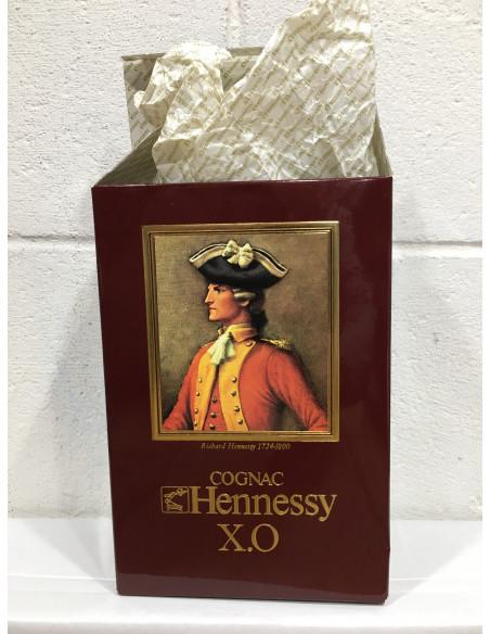 Hennessy XO 012