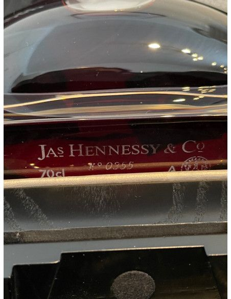 Richard Hennessy 011
