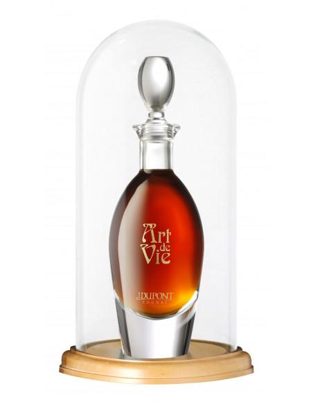 J. Dupont Art de Vie Cognac 03