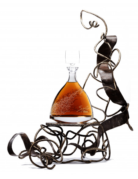 ABK6 Spiritu Cognac 03