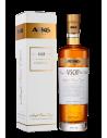ABK6 Cognac 01