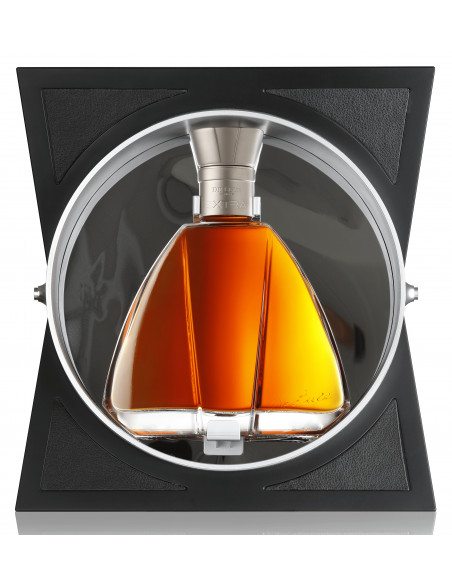 De Luze Extra Fine Champagne Cognac 05