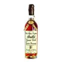 Brillet Très Rare Grand Siècle Unique Cognac 03