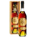 Brillet Hors d'Age Grande Champagne Cognac 04