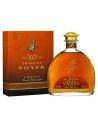 Francois Voyer Cognac 01