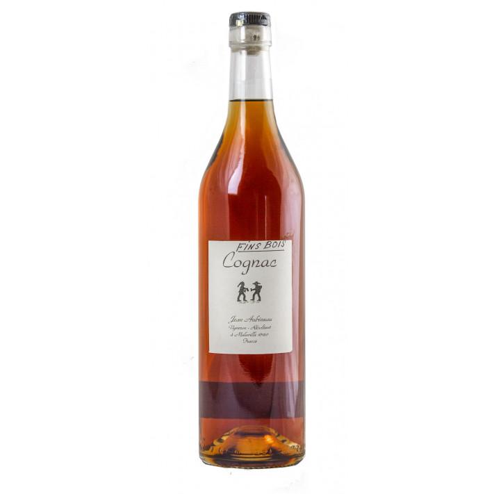 Aubineau Fins Bois Cognac 01
