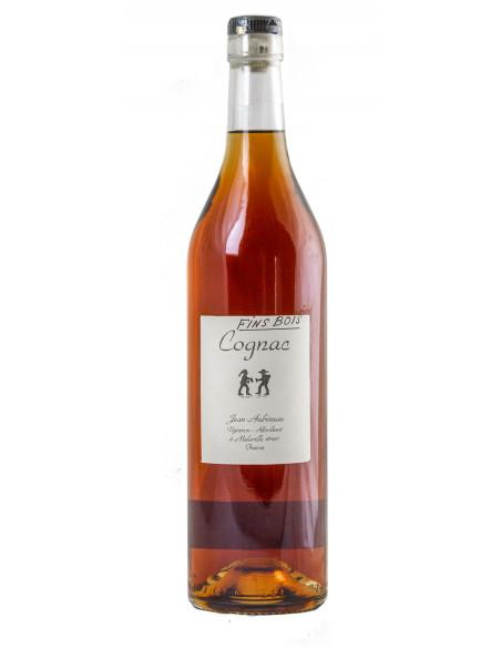 Aubineau Fins Bois Cognac 03