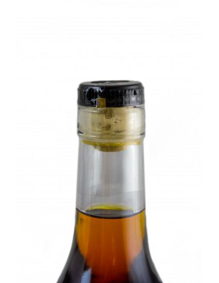 Aubineau Grande Champagne Cognac 05