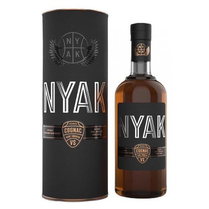 NYAK VS Cognac 01