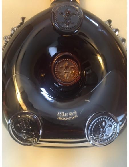 Remy Martin Louis XIII Magnum 1,5 Liter 011