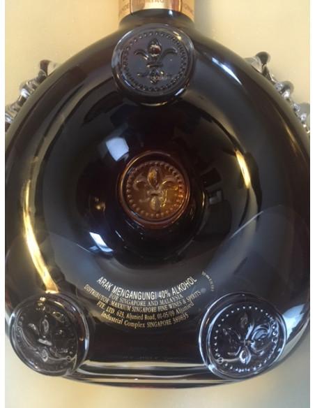 Remy Martin Louis XIII Magnum 1,5 Liter 014