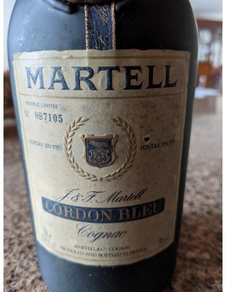 Martell Cordon Bleu 013