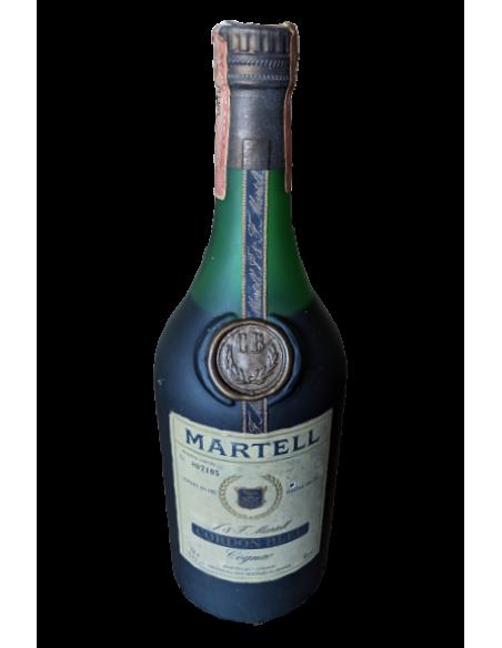 Martell Cordon Bleu 08