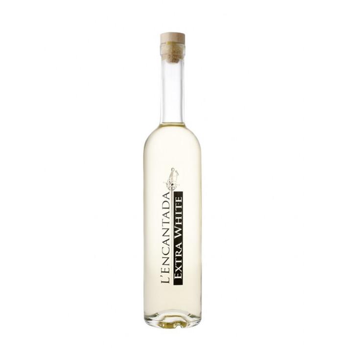 Armagnac L'encantada Extra White 01