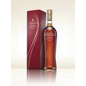 Courvoisier VSOP Exclusif Cognac 06