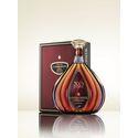 Courvoisier XO Impérial Cognac 06