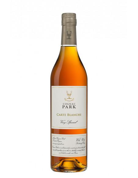 Park VS Carte Blanche Cognac 03