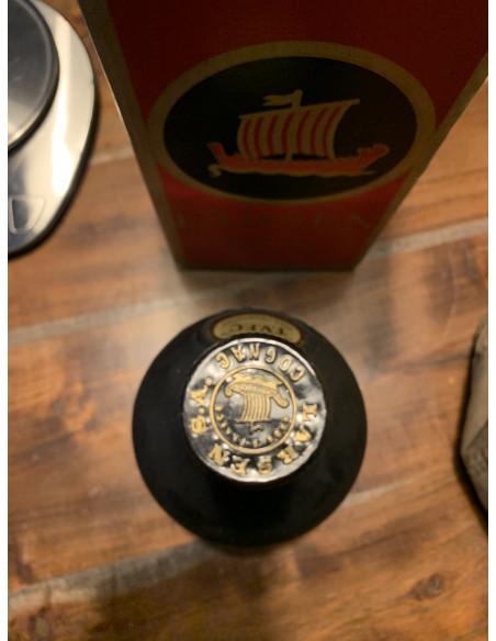 Larsen Fine Champagne Cognac 012