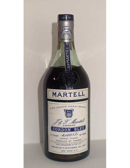 Martell Cordon Bleu 010
