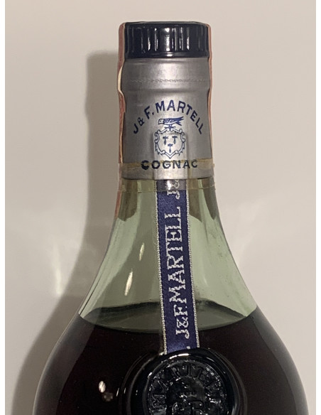 Martell Cordon Bleu 012