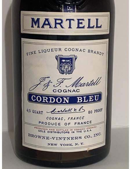 Martell Cordon Bleu 014