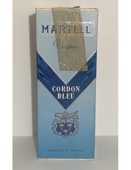 Martell Cordon Bleu 015