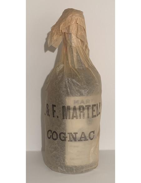 Martell Cordon Bleu 016
