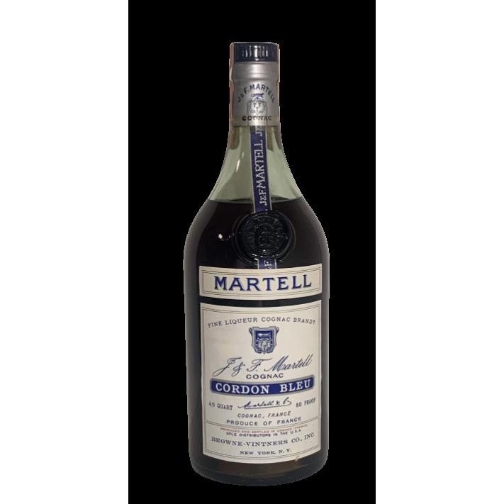 Martell Cordon Bleu 01