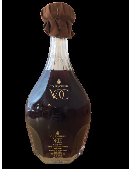 Courvoisier Cognac VOC 09
