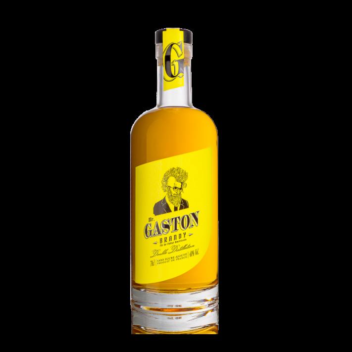 Mr. Gaston Brandy 01