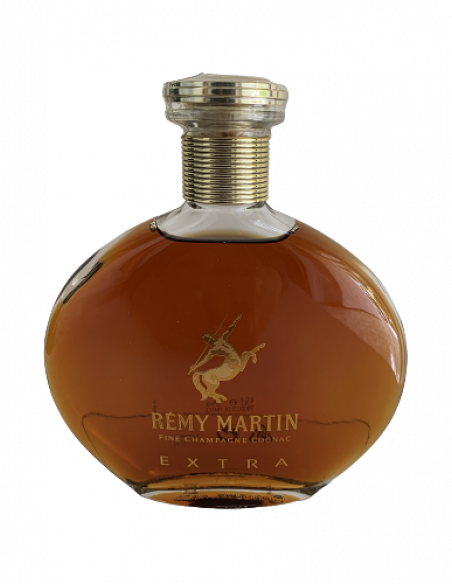 Remy Martin Extra 05