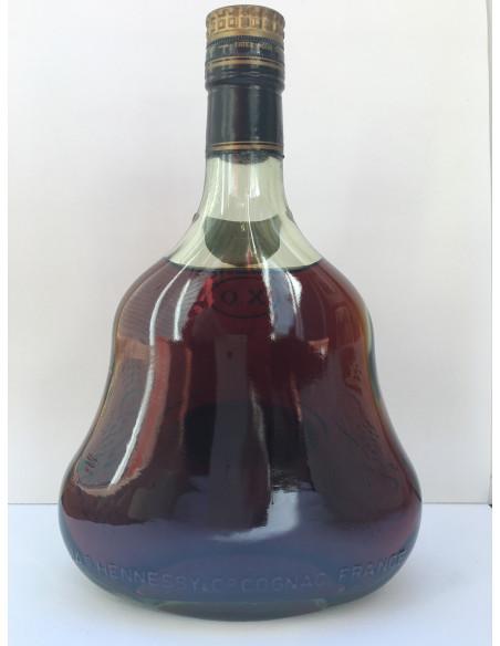 Hennessy XO 011