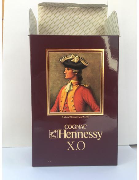 Hennessy XO 015
