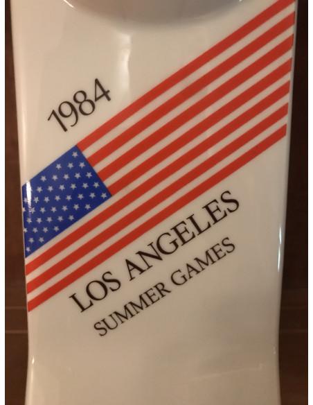 Camus 1984 Los Angeles Summer Games Cognac 012