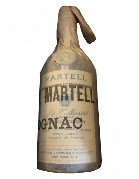 Martell Cordon Argent 1715 04