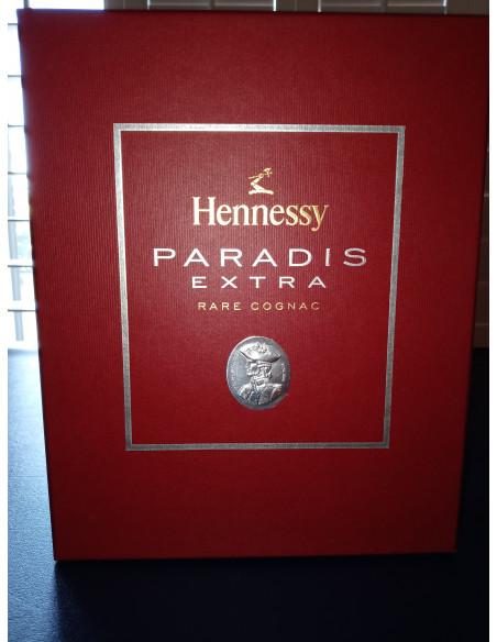 Hennessy Paradis Extra 015