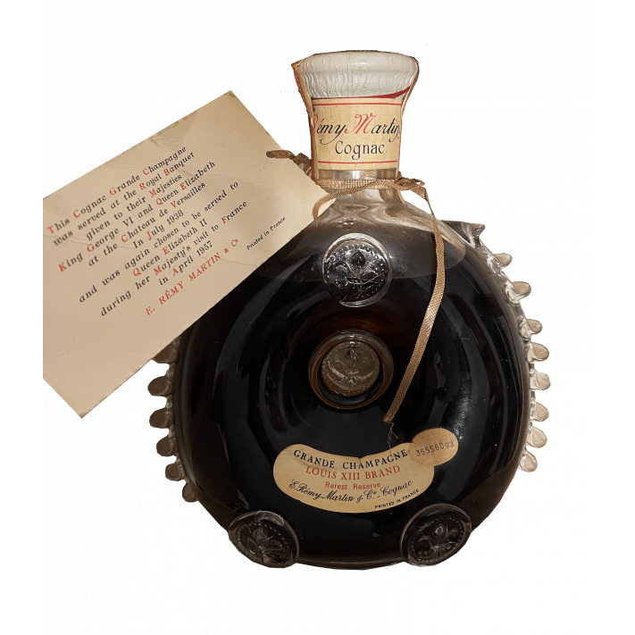Remy Martin Louis XIII 01