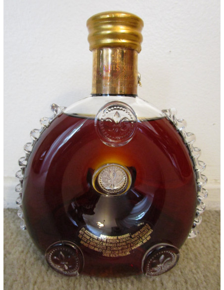 Remy Martin Louis XIII 011